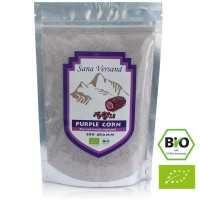 Purple Corn BIO